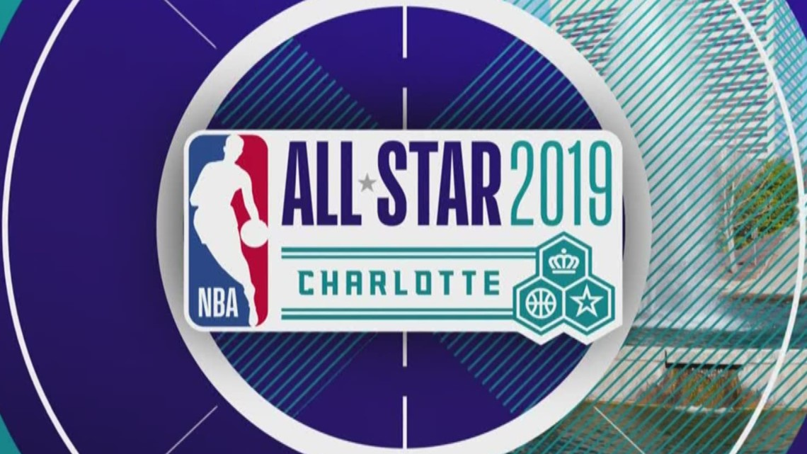 Live Blog | NBA All-Star Weekend activities and celebrity sightings