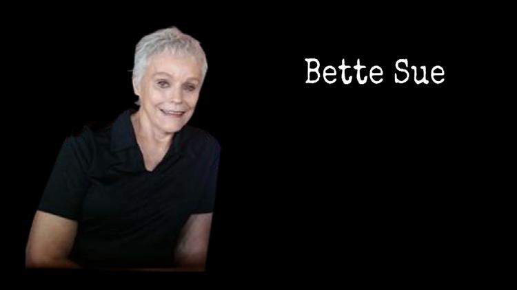 Bette Sue