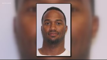 XFL's 'He Hate Me', Rod Smart, missing and endangered in Lancaster