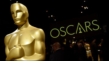 #OscarsSoWhite: What's being done to diversify Charlotte's film industry