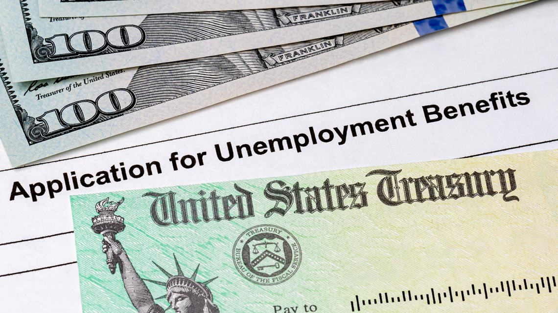 SBA rule change may have cost businesses thousands