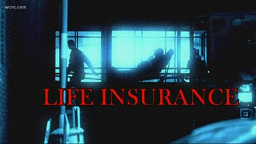 Don't have life insurance? Experts say act now.