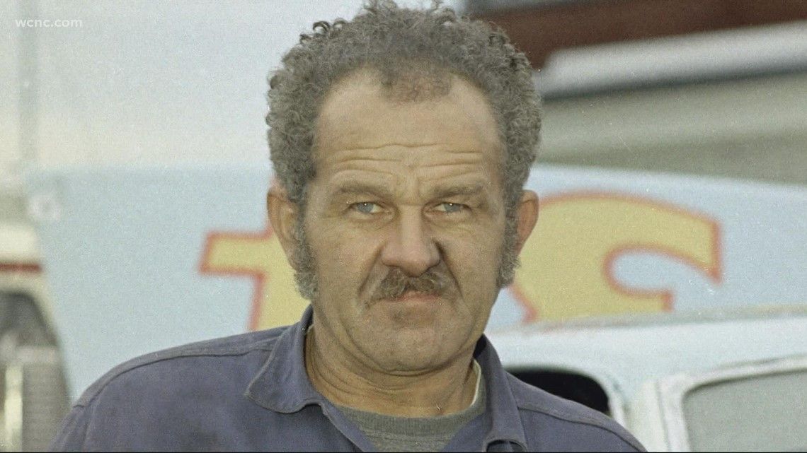 NASCAR to present Wendell Scott's trophy to his family, nearly 60 years later