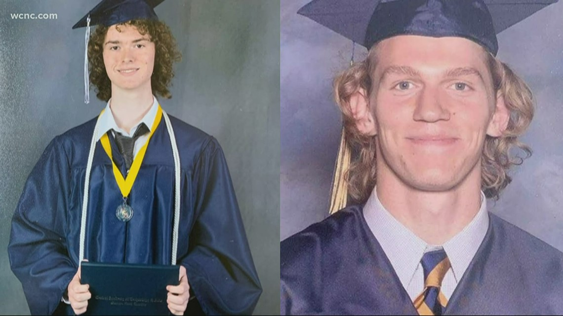 Thursday marks 1-year anniversary of UNC Charlotte shooting
