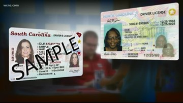 What you need to know about getting your REAL ID before the deadline