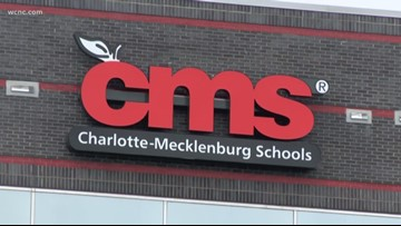 List | Five schools to dismiss early on Friday due to All-Star weekend