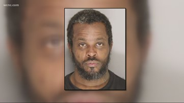 Man wanted for two murders: one in Ballantyne, one in Lancaster County
