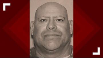 Catawba County sex offense suspect taken into custody, arrested