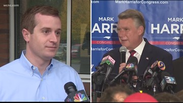District 9 Election Fraud Investigation: Frustrated voters speak out at town hall
