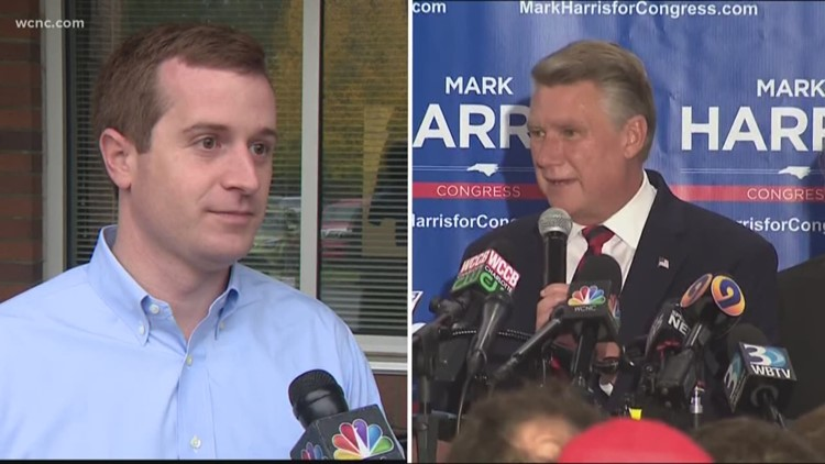 New witness comes forward in District 9 election investigation