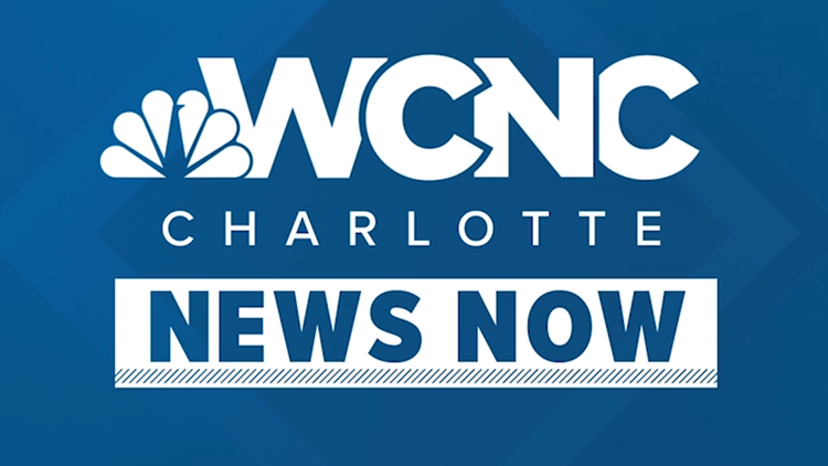 WCNC Charlotte Breaking News Live Stream Player