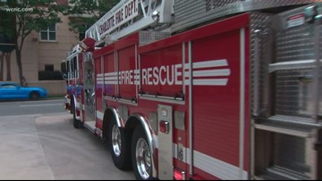 The Defenders: Many firefighters not trained to use life-saving treatment for allergic reactions
