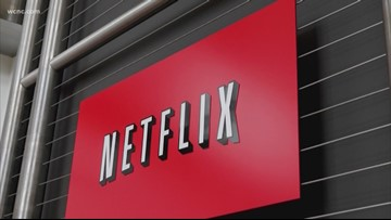 Netflix subscribers threaten to drop service if they lose 'The Office'
