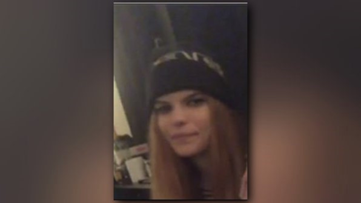 Have you seen her? CMPD looking for woman last seen in south Charlotte