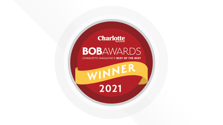 WCNC Charlotte wins big in Charlotte Magazine 'Best of the Best' Awards