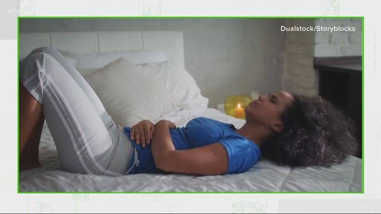 VERIFY: COVID vaccine impacting menstrual cycle?