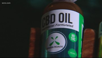 CBD oil: Is it bad or good for your pets?