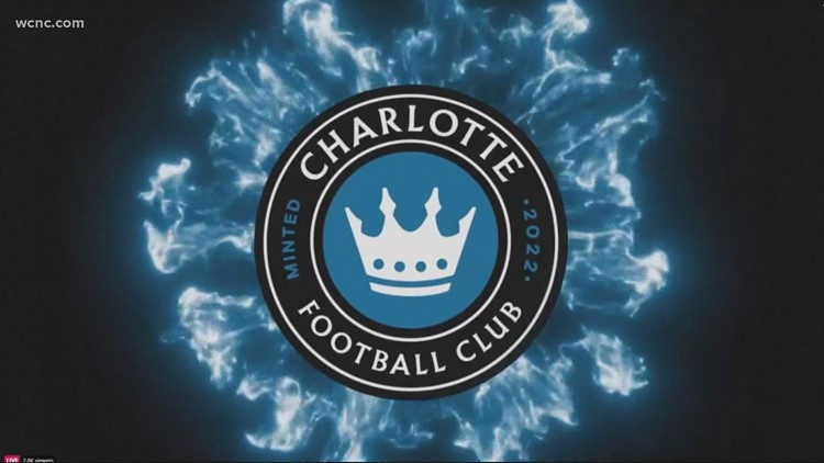 Charlotte FC to charge for Personal Seat Licenses in addition to season ticket cost