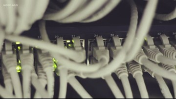 Are you overpaying for your internet service?