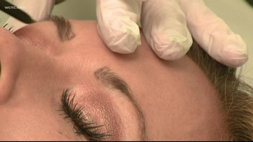 Why choosing cheap plastic surgery could cost you more in the long run