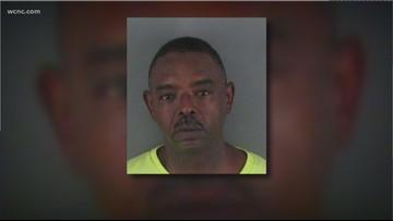 New details emerge surrounding Gaston County Amber Alert