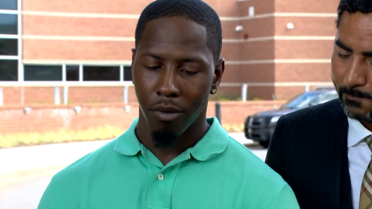 Despite publicly apologizing for his wrongful arrest, City of Rock Hill says Travis Price was