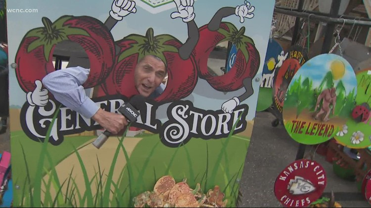 Lincoln County Apple Festival returns for 2021