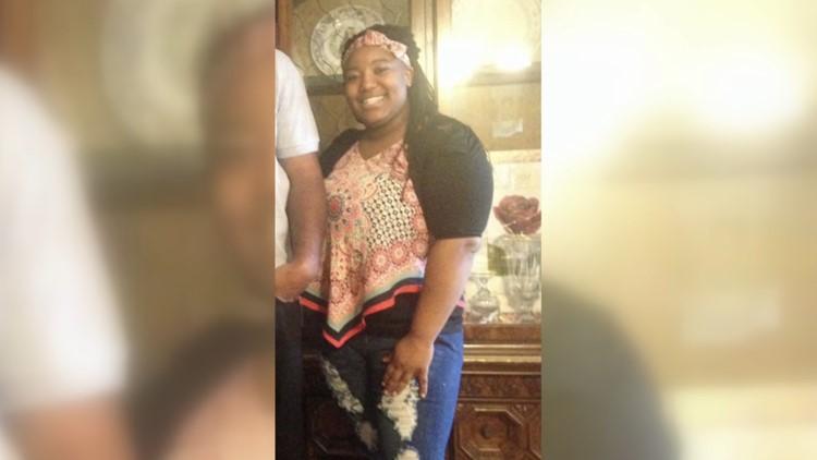 Body of missing Gastonia woman found in SC; ex-boyfriend arrested