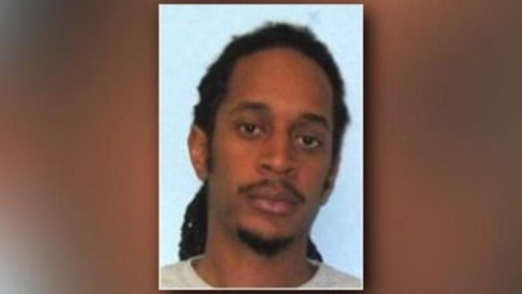 CMPD: Man arrested after fatal shooting near  Ballantyne bar