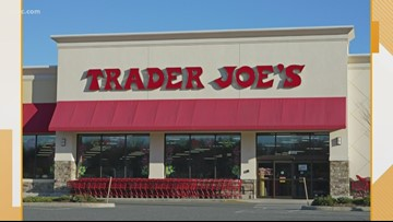 Houses near these grocery stores are worth way more money