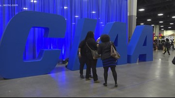 CIAA tournament leaving Charlotte, sources confirm