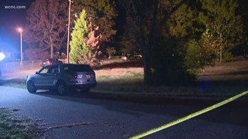 Deadly officer-involved shooting under investigation in Lincolnton