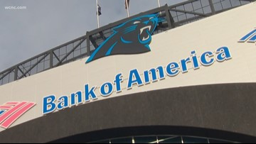 Henry McMaster to sign bill that will bring Carolina Panthers headquarters to South Carolina
