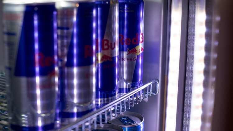 Red Bull gives Concord wings! 400 new jobs coming with $50k average salaries