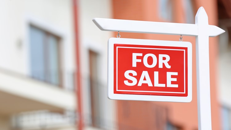 October might offer brief relief for potential Charlotte homebuyers