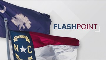 Flashpoint 8/11: Mental health deal with mass shootings