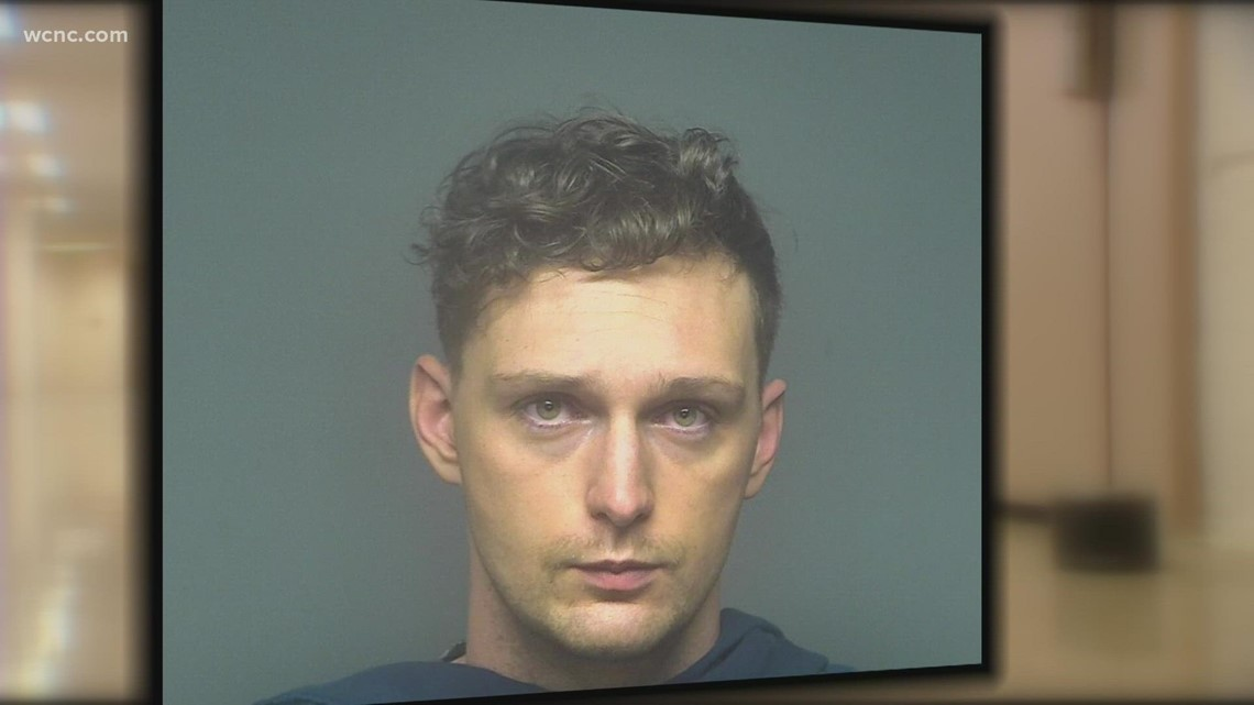 Soldier charged with killing his grandfather, great-grandmother