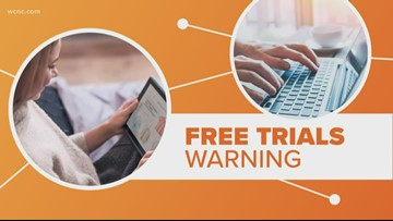 How free trials are actually costing you money