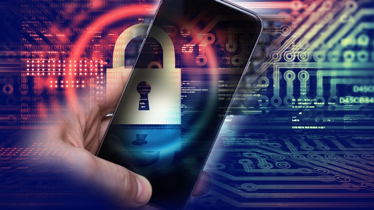 Protect yourself from abuse: Remove 'Stalkerware' from your phone now