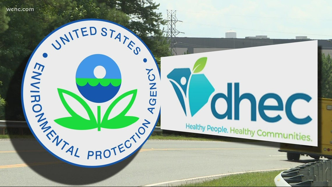 New Indy under federal and state orders to reduce emissions due to foul odor