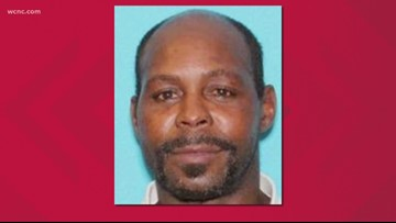 Man found dead in Matthews identified