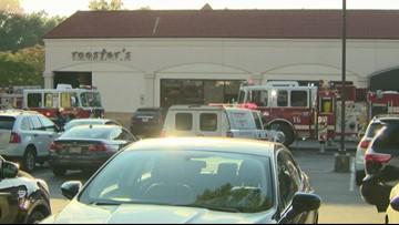 Restaurant fire in South End under investigation