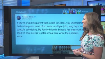 Should school hours be extended to match work hours?