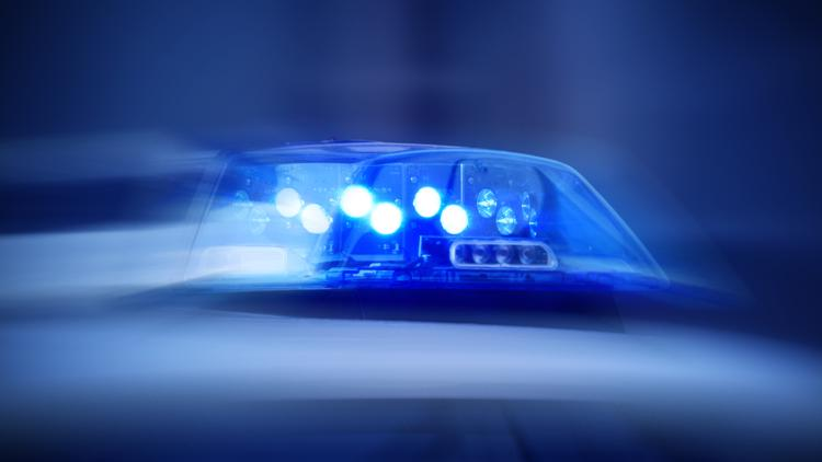20-year-old killed in Rock Hill shooting