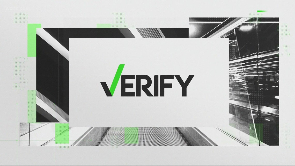 VERIFY: Answering more questions about the COVID-19 vaccines