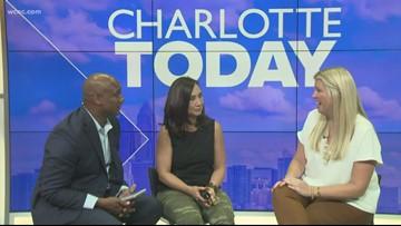 Six fall festivals in Charlotte
