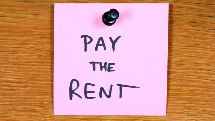 Resource Guide: Advice and tips for those struggling to pay rent or a mortgage during COVID-19