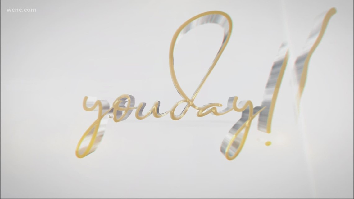 YouDay: Shift away from your own saboteur