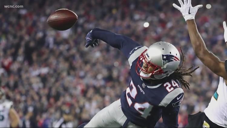 Rock Hill natives win Super Bowl rings