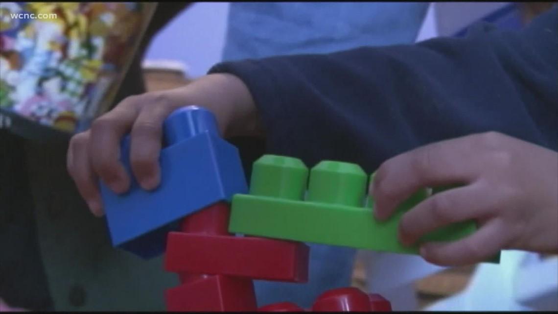 VERIFY: Child care centers struggling after pandemic